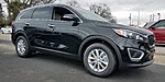 NEW 2018 KIA SORENTO LX FWD in TUSCALOOSA, ALABAMA
