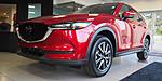 NEW 2018 MAZDA CX-5 GRAND TOURING AWD in TUSCALOOSA, ALABAMA