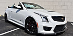 NEW 2017 CADILLAC ATS-V COUPE BASE in  NAPERVILLE , ILLINOIS
