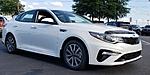 NEW 2019 KIA OPTIMA LX AUTO in SHERWOOD, ARKANSAS
