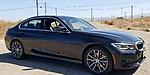 NEW 2019 BMW 3 SERIES 330I in IRVINE, CALIFORNIA