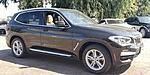 NEW 2020 BMW X3 XDRIVE30I in IRVINE, CALIFORNIA