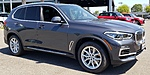 NEW 2020 BMW X5 SDRIVE40I in IRVINE, CALIFORNIA