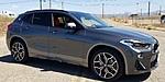 NEW 2020 BMW X2 XDRIVE28I in IRVINE, CALIFORNIA
