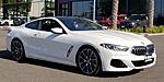 NEW 2020 BMW 8 SERIES 840I in IRVINE, CALIFORNIA