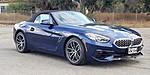 NEW 2020 BMW Z4 SDRIVE30I in IRVINE, CALIFORNIA