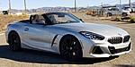 NEW 2020 BMW Z4 SDRIVE M40I in IRVINE, CALIFORNIA