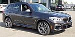 NEW 2020 BMW X3 M40I in IRVINE, CALIFORNIA