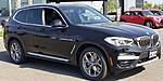 NEW 2020 BMW X3 SDRIVE30I in IRVINE, CALIFORNIA