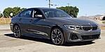 NEW 2020 BMW 3 SERIES M340I XDRIVE in IRVINE, CALIFORNIA