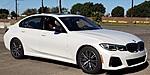 NEW 2020 BMW 3 SERIES M340I in IRVINE, CALIFORNIA