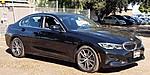 NEW 2020 BMW 3 SERIES 330I XDRIVE in IRVINE, CALIFORNIA