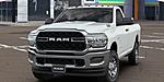 NEW 2019 RAM 2500 TRADESMAN 4X4 REG CAB 8' BOX in WOODSTOCK, ILLINOIS