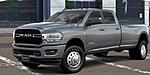 NEW 2019 RAM 3500 BIG HORN 4X4 CREW CAB 8' BOX in WOODSTOCK, ILLINOIS