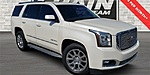 USED 2015 GMC YUKON DENALI in BENTONVILLE, ARKANSAS