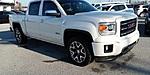 USED 2015 GMC SIERRA 1500 SLT in SPRINGDALE, ARKANSAS