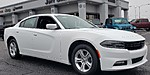 NEW 2019 DODGE CHARGER SXT RWD in PERRY, GEORGIA
