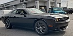NEW 2019 DODGE CHALLENGER SXT RWD in PERRY, GEORGIA