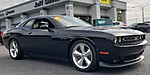 USED 2019 DODGE CHALLENGER R/T RWD in PERRY, GEORGIA