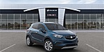 NEW 2019 BUICK ENCORE PREFERRED in D'IBERVILLE, MISSISSIPPI