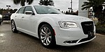 USED 2018 CHRYSLER 300 LIMITED RWD in SLIDELL, LOUISIANA