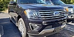 NEW 2019 FORD EXPEDITION XLT in BIRMINGHAM, ALABAMA