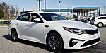 NEW 2019 KIA OPTIMA LX AUTO in PERRY, GEORGIA