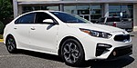 NEW 2020 KIA FORTE LXS IVT in PERRY, GEORGIA