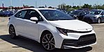 NEW 2020 TOYOTA COROLLA SE in NEW ORLEANS, LOUISIANA