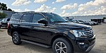 NEW 2019 FORD EXPEDITION XLT in HARVEY, LOUISIANA