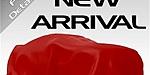 NEW 2020 CHEVROLET CAMARO SS in JACKSONVILLE, FLORIDA