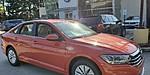 NEW 2019 VOLKSWAGEN JETTA S AUTO W/ULEV in MANDEVILLE, LOUISIANA