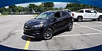 NEW 2019 BUICK ENCORE SPORT TOURING in WARNER ROBINS, GEORGIA
