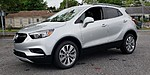 NEW 2019 BUICK ENCORE FWD 4DR PREFERRED in WARNER ROBINS, GEORGIA