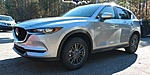 NEW 2019 MAZDA CX-5 TOURING in DULUTH, GEORGIA