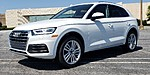 NEW 2019 AUDI Q5 PREMIUM PLUS 45 TFSI QUATTRO in DULUTH, GEORGIA