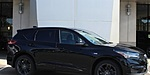 NEW 2019 ACURA RDX A-SPEC PACKAGE in LIBERTYVILLE, ILLINOIS