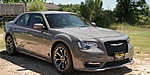 USED 2018 CHRYSLER 300 300S RWD in COLUMBIA, SOUTH CAROLINA