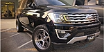USED 2018 FORD EXPEDITION LIMITED 4X4 in COLUMBIA, SOUTH CAROLINA