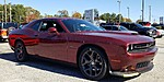 NEW 2019 DODGE CHALLENGER R/T in  STONE MOUNTAIN, GEORGIA