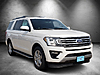 NEW 2019 FORD EXPEDITION XLT in LONGVIEW, TEXAS
