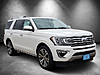 NEW 2020 FORD EXPEDITION LIMITED in LONGVIEW, TEXAS