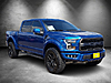 USED 2018 FORD F-150 RAPTOR 4WD SUPERCREW 5.5' BOX in LONGVIEW, TEXAS