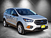 USED 2019 FORD ESCAPE S FWD in LONGVIEW, TEXAS