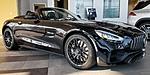 NEW 2020 MERCEDES-BENZ AMG GT BASE in  LITTLE ROCK, ARKANSAS