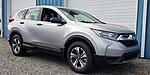 NEW 2019 HONDA CR-V LX AWD in CONWAY, ARKANSAS