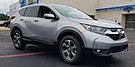 NEW 2019 HONDA CR-V EX AWD in CONWAY, ARKANSAS