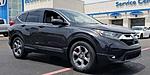 NEW 2019 HONDA CR-V EX-L 2WD in CONWAY, ARKANSAS