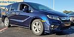 NEW 2020 HONDA ODYSSEY EX-L AUTO in CONWAY, ARKANSAS
