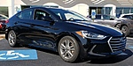USED 2017 HYUNDAI ELANTRA SE 2.0L AUTO (ALABAMA) *LTD AVAIL* in CONWAY, ARKANSAS